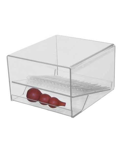 Pipette Box Holder