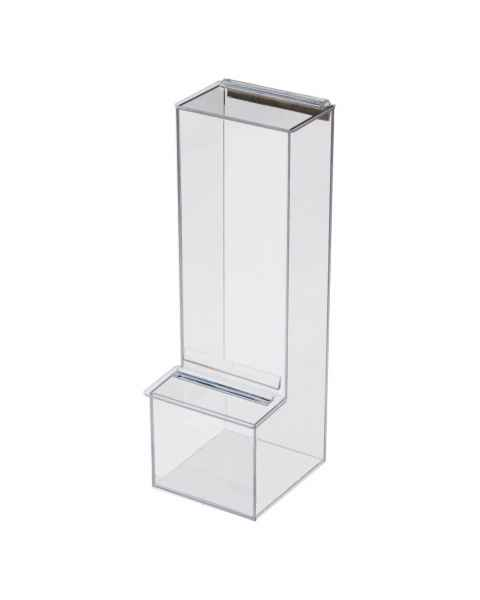Culture Tube Dispenser for 16 x 100mm