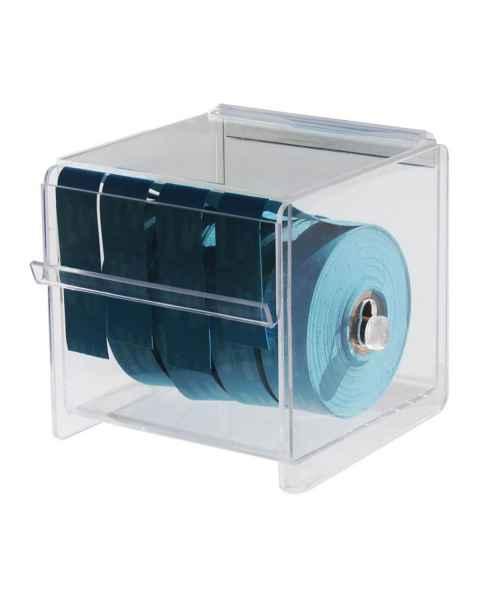 UM3160 Four Reel Tourniquet Dispenser