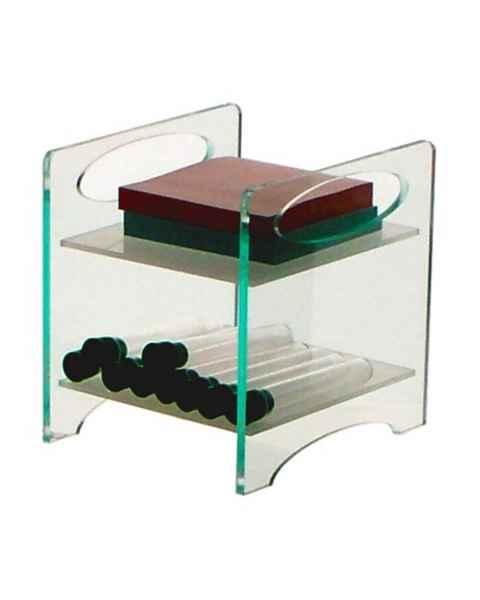 Desk/Countertop Organizer