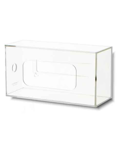 Single Box Glove Dispenser