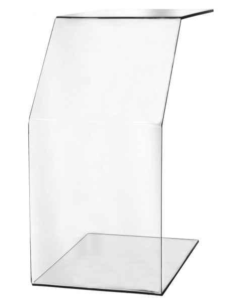 Face Shield Drape Screen