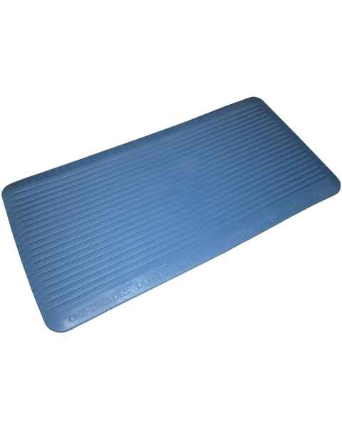 Disposable Surgical Mat
