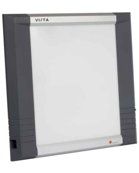 VISTA Single Bank Slim Viewers