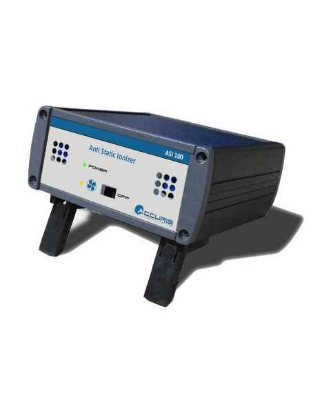 Compact Anti Static Ionizer