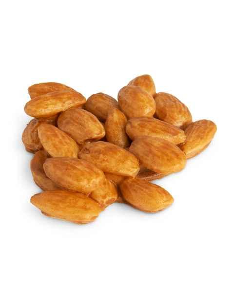 Life/form Almonds Food Replica - Whole