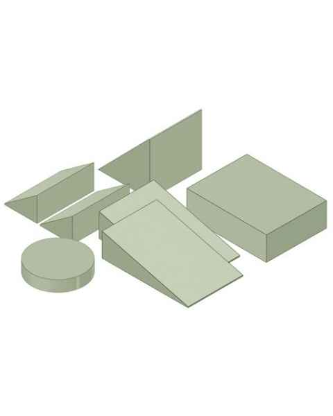 General Sponge Kit A