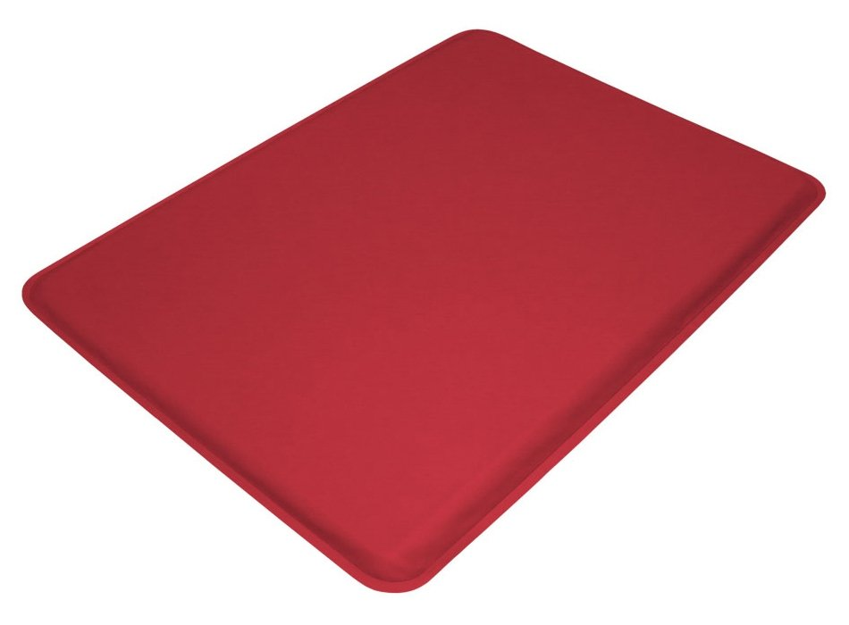 GelPro Medical Anti-Fatigue Floor Mat - Size 18
