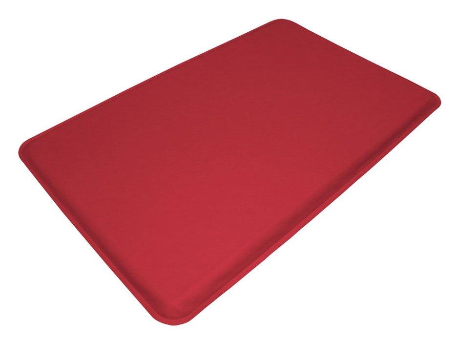 GelPro Medical Anti-Fatigue Floor Mat - Size 20