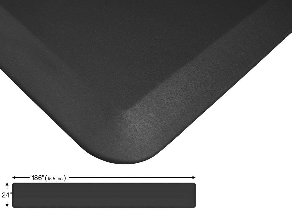 NewLife Eco-Pro Continuous Comfort Anti-Fatigue Floor Mat - 24