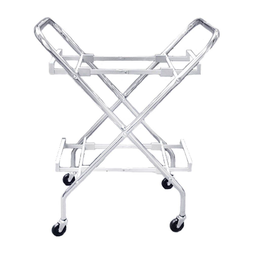Blickman Folding Cart Frame