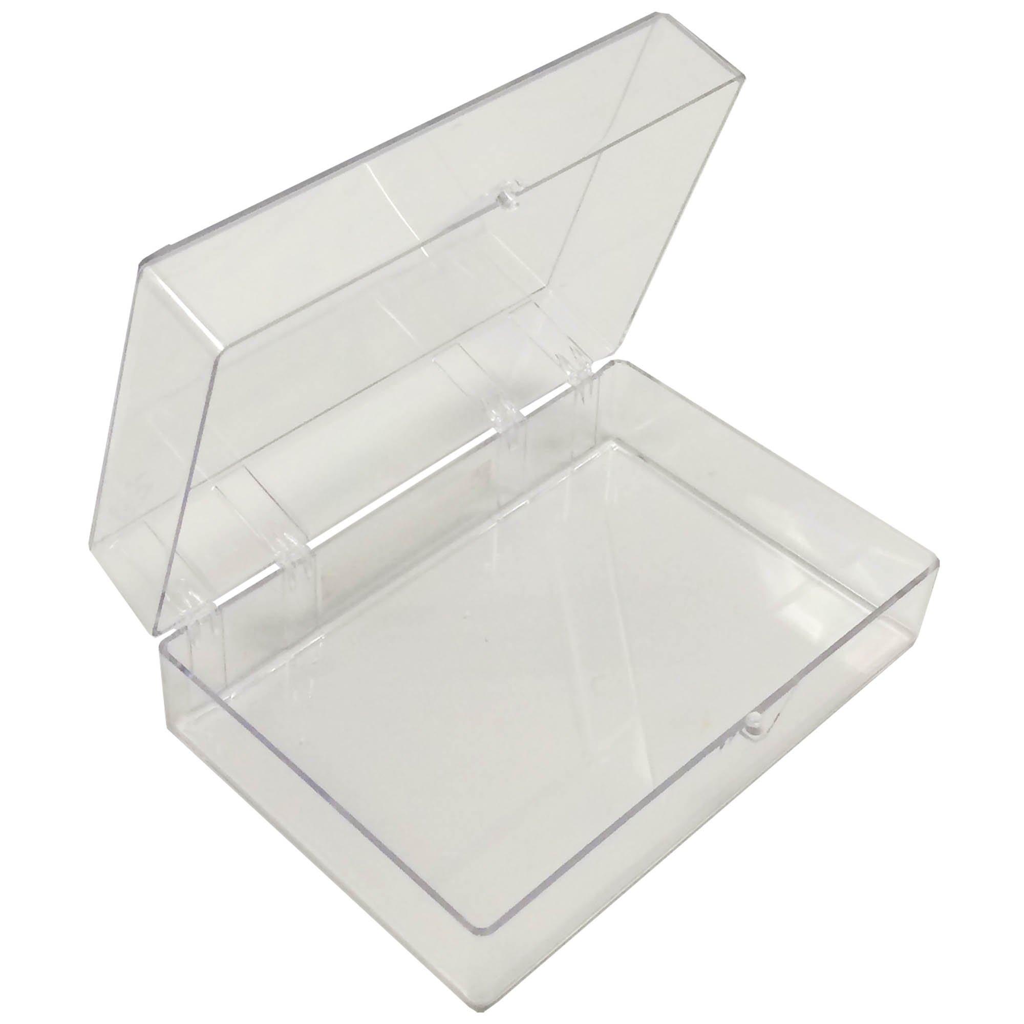 XXL Clear Western Blot Box - 6