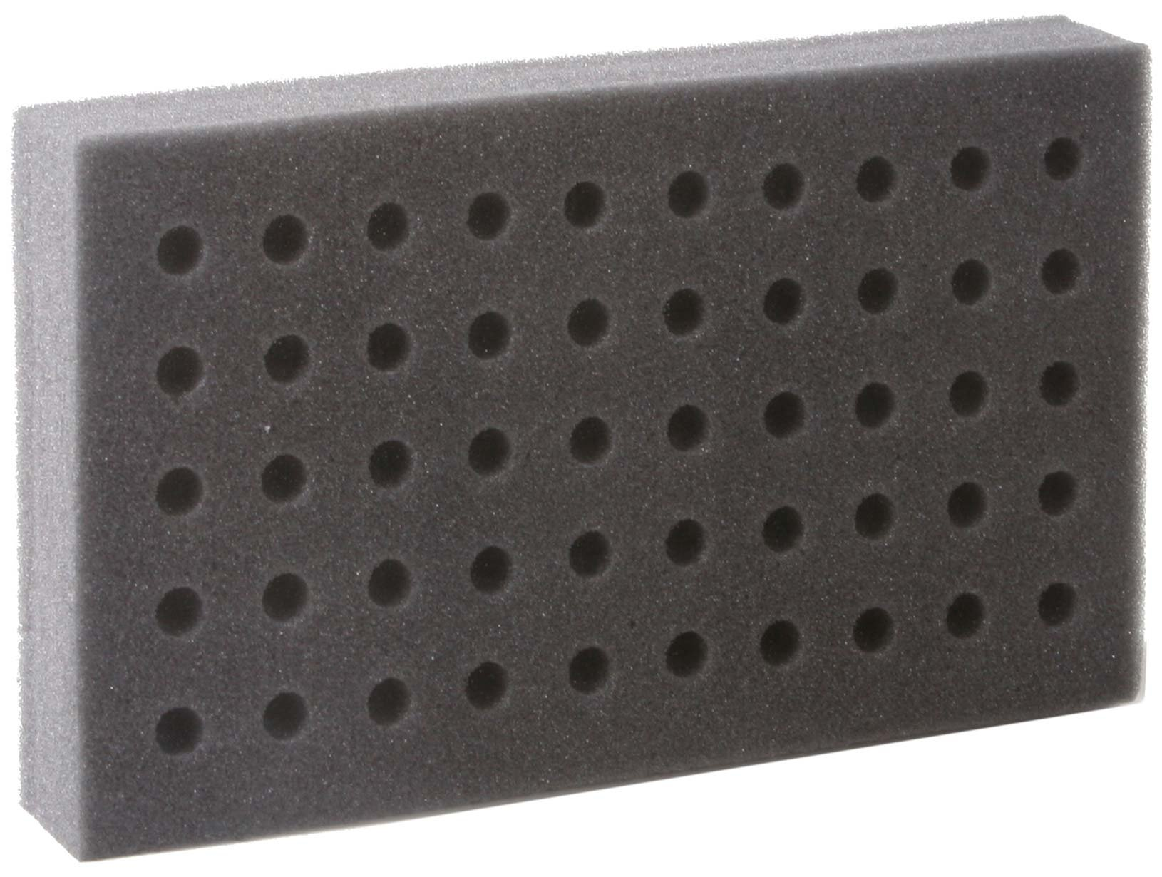 Foam Test Tube Racks For 10x75mm, 12x75mm & 13x100mm Tubes