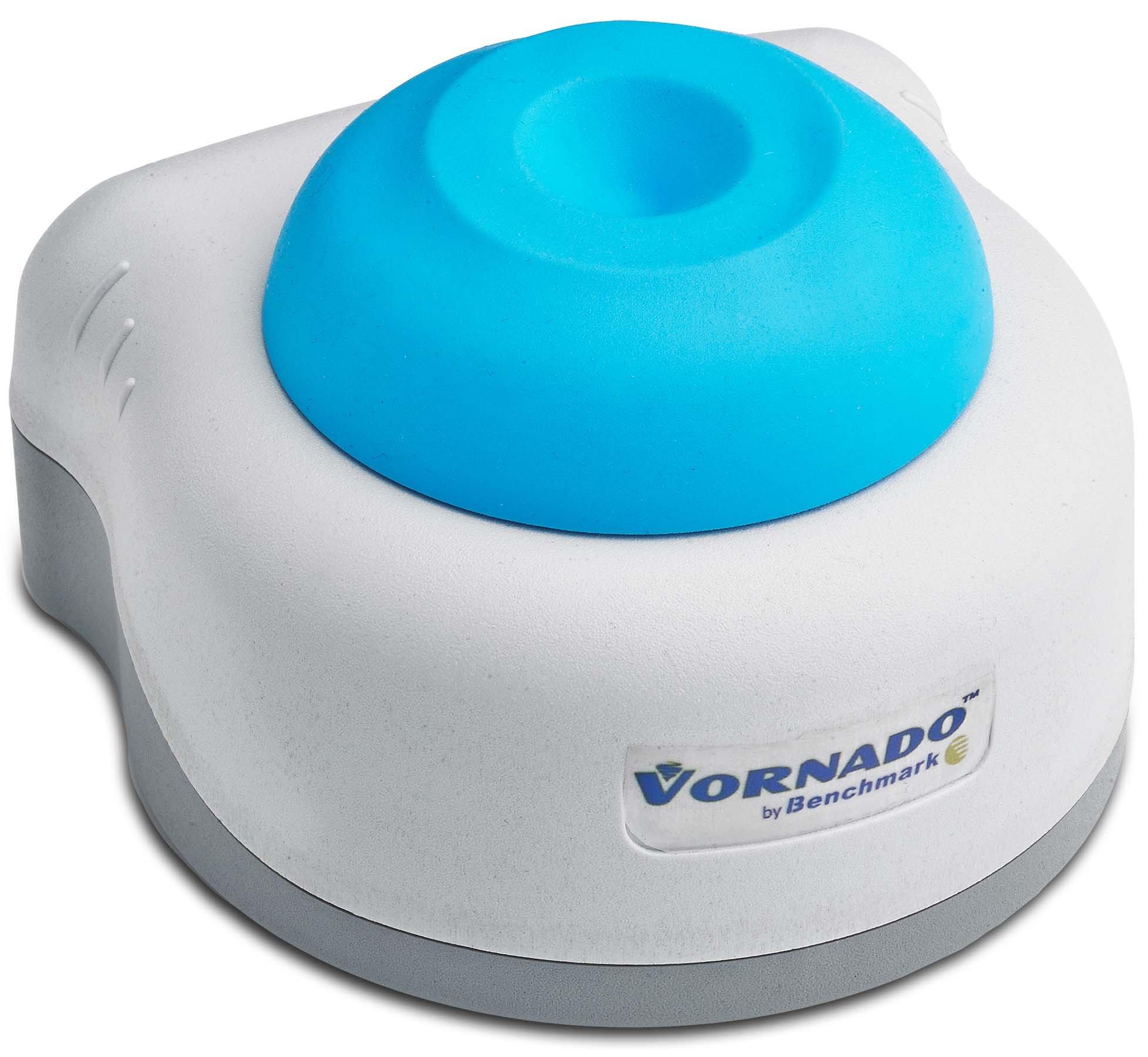 Vornado Miniature Vortexer Mixer - Blue Cup Head