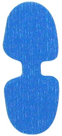 Scaneez DentureMark Upper Central (Box of 110 Markers)