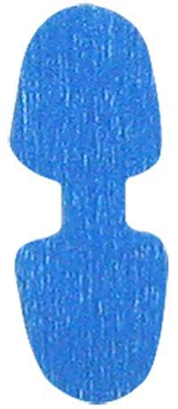 Scaneez DentureMark Upper Lateral (Box of 110 Markers)