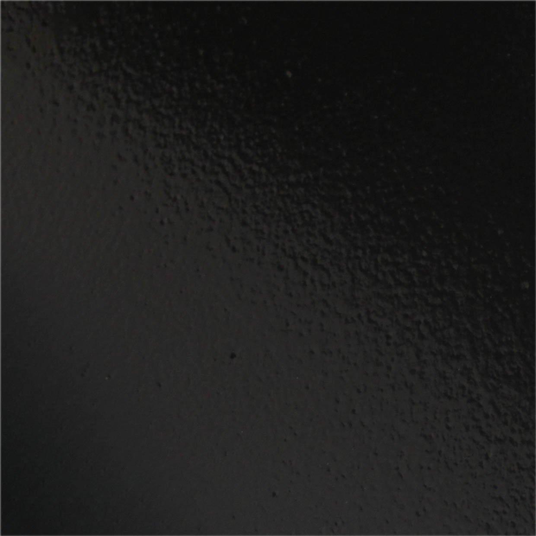 Rectangle Foam Positioner - ScanCoat Black - 2