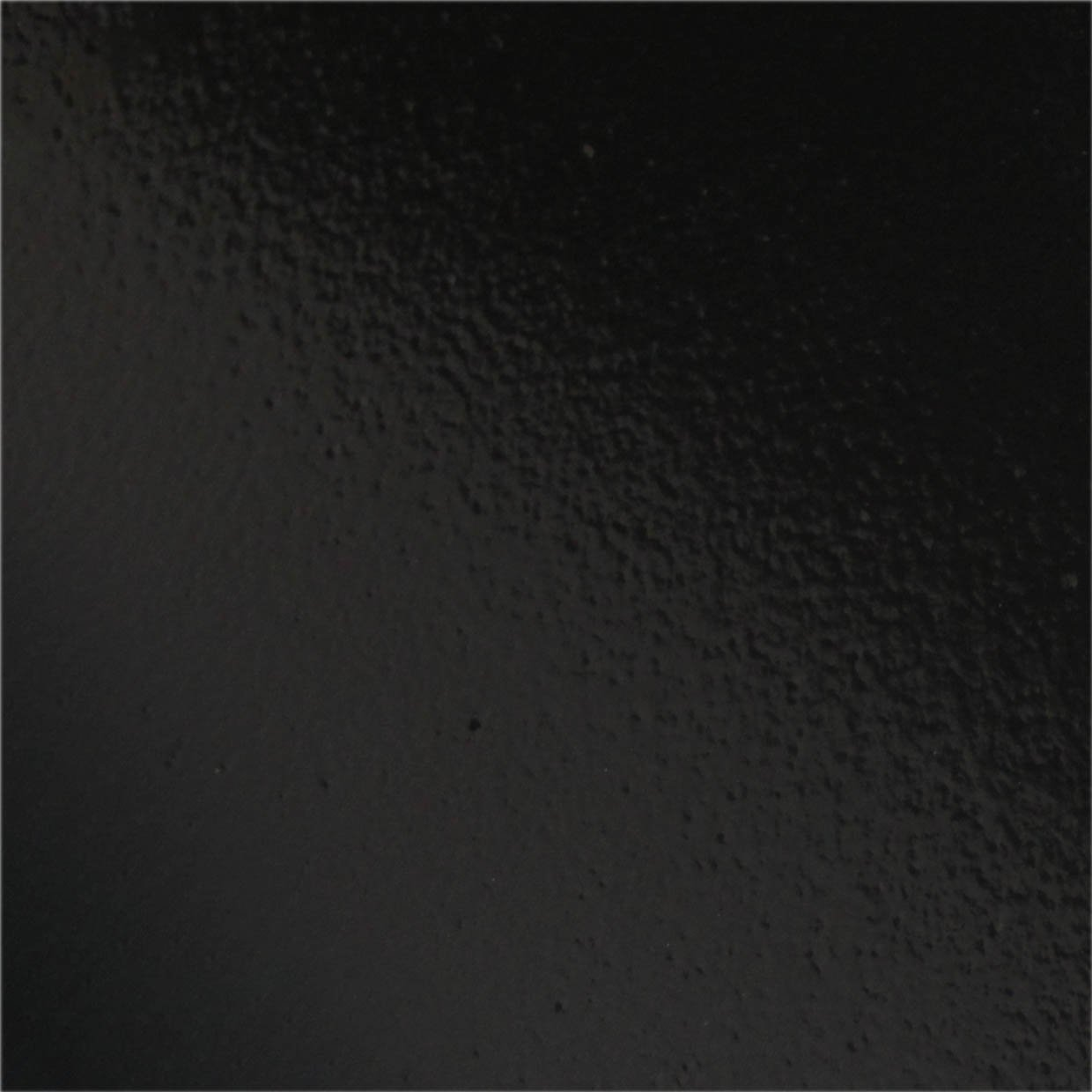 Decubitus Foam Block - ScanCoat Black - 3