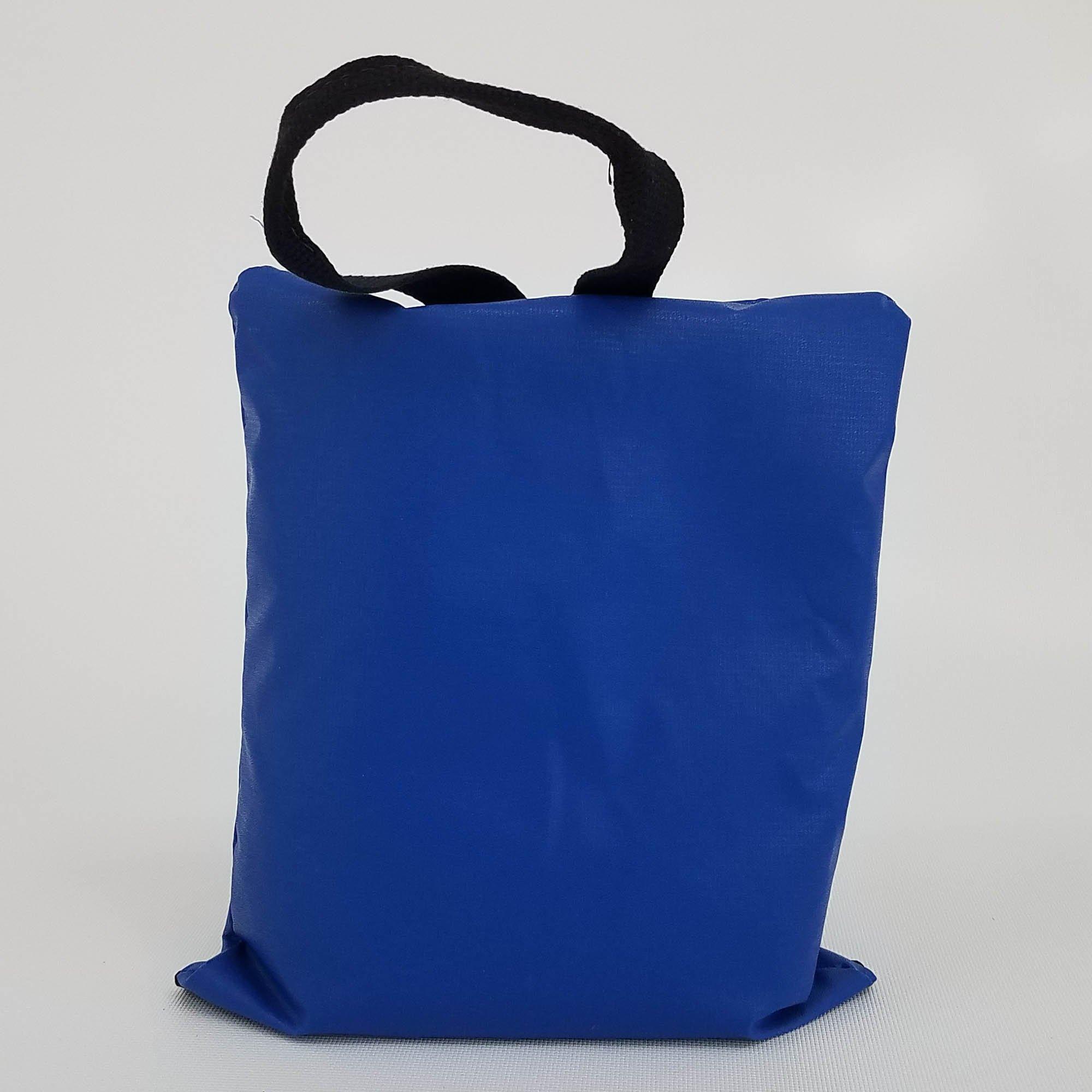 10 Lbs Single Sandbag - Size 11