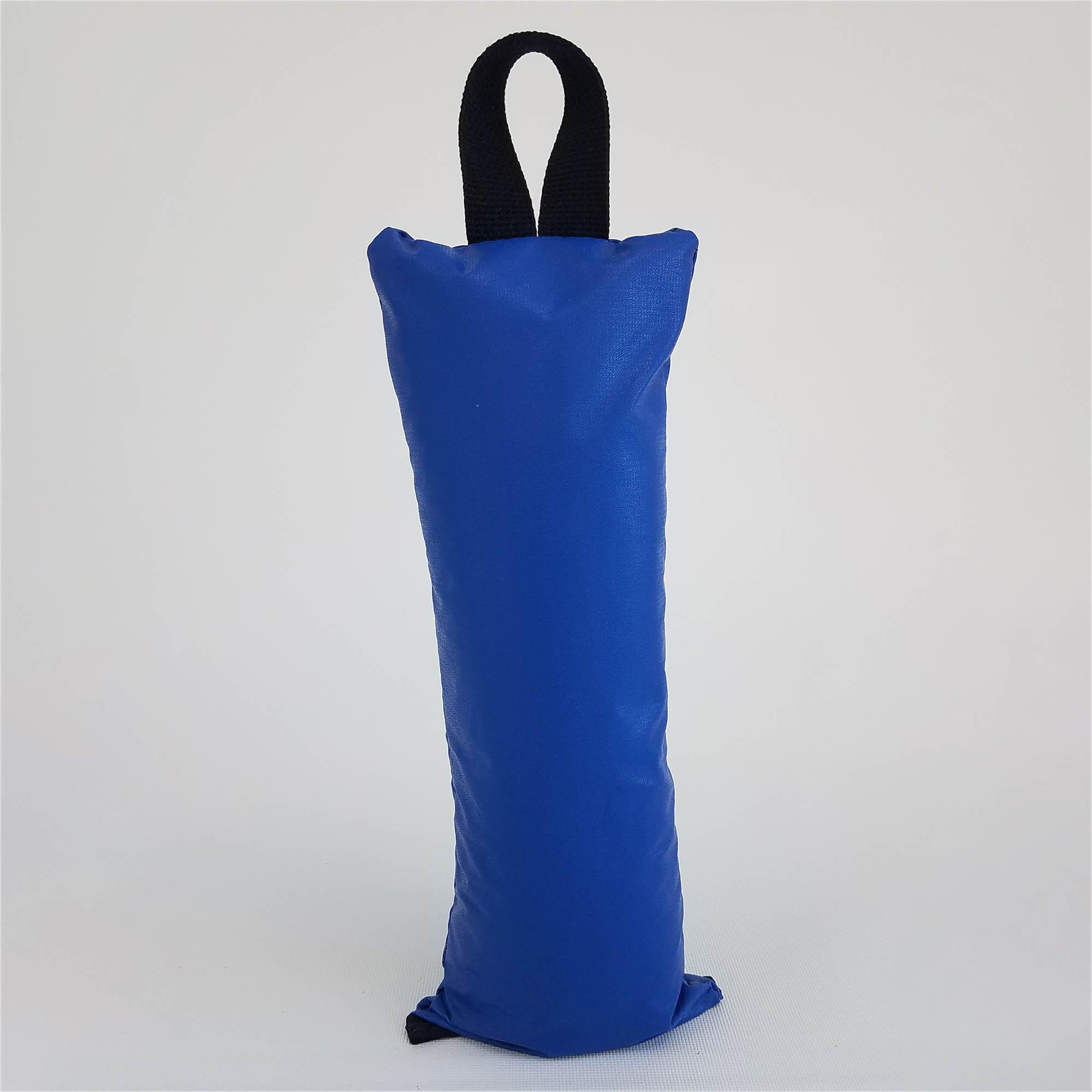 5 Lbs Single Sandbag Size 6