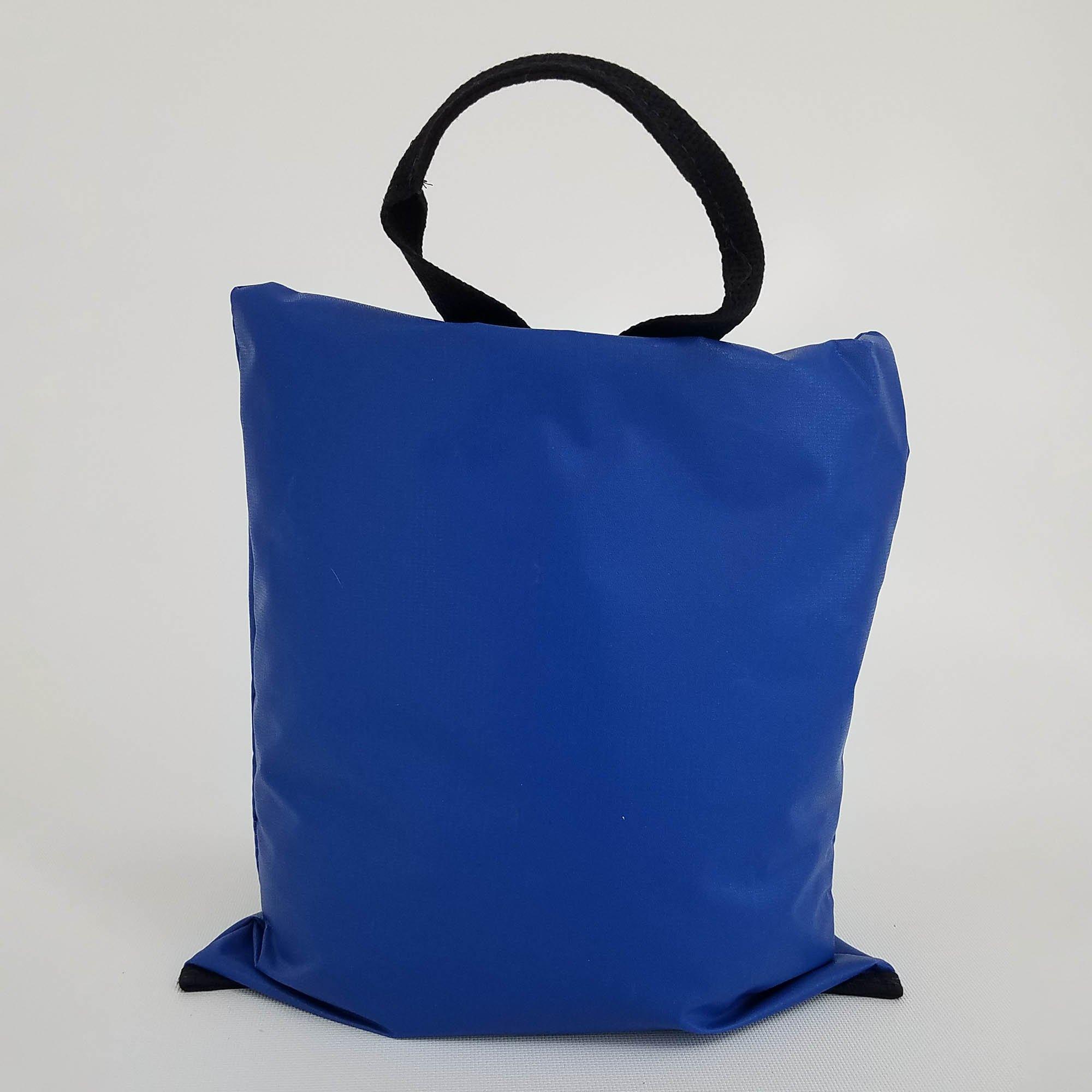 5 Lbs Single Sandbag - Size 9