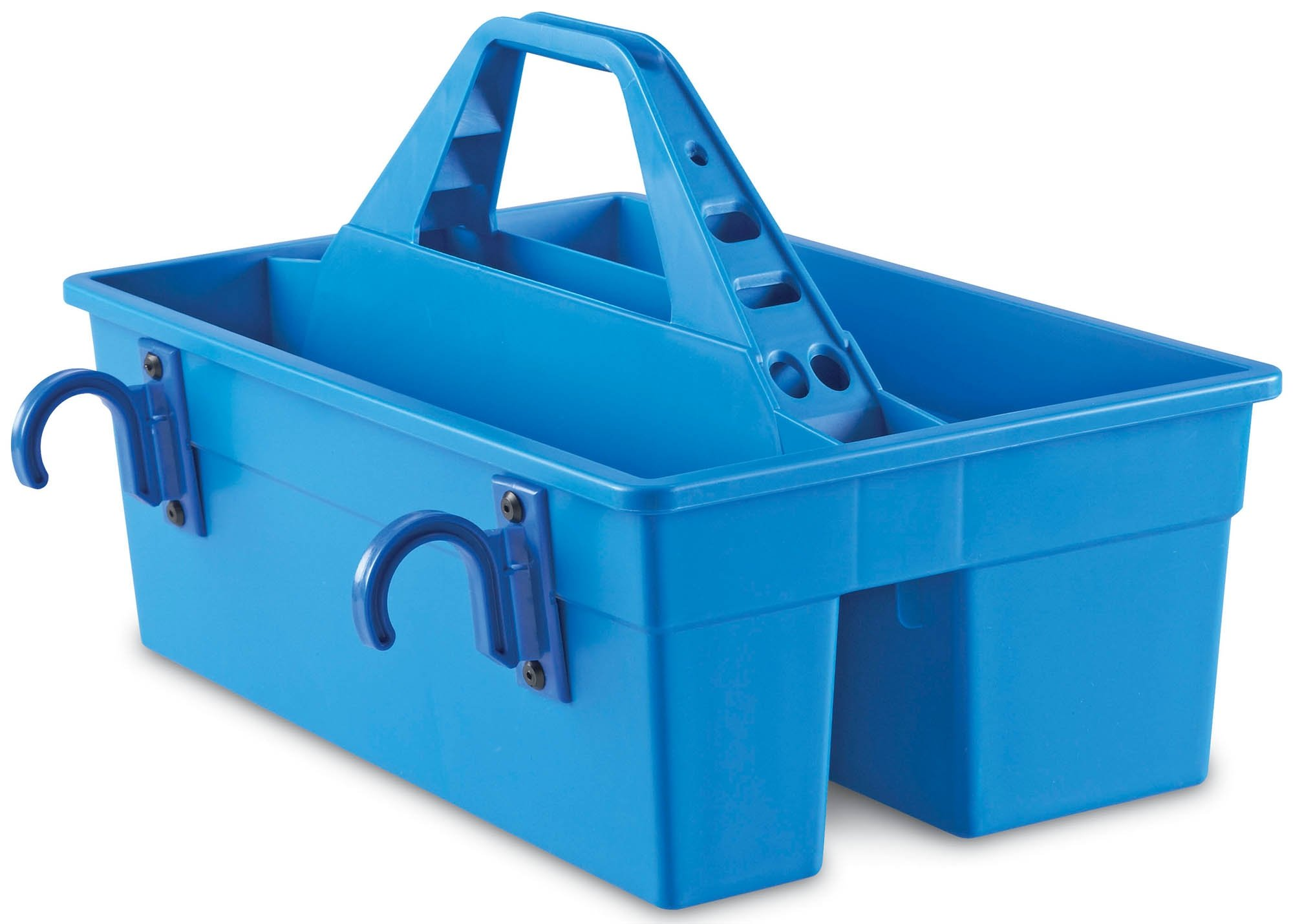 ToteMax Blood Collection Tray - Blue