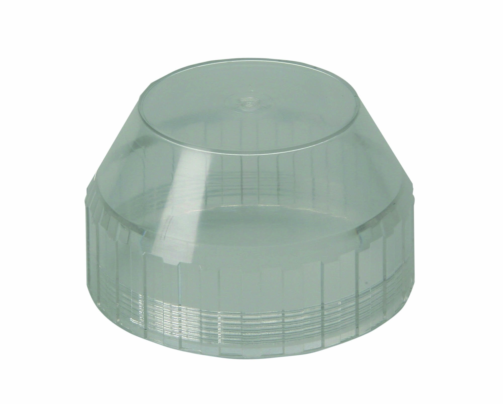 Lid for Z446-750 (Pack of 2)