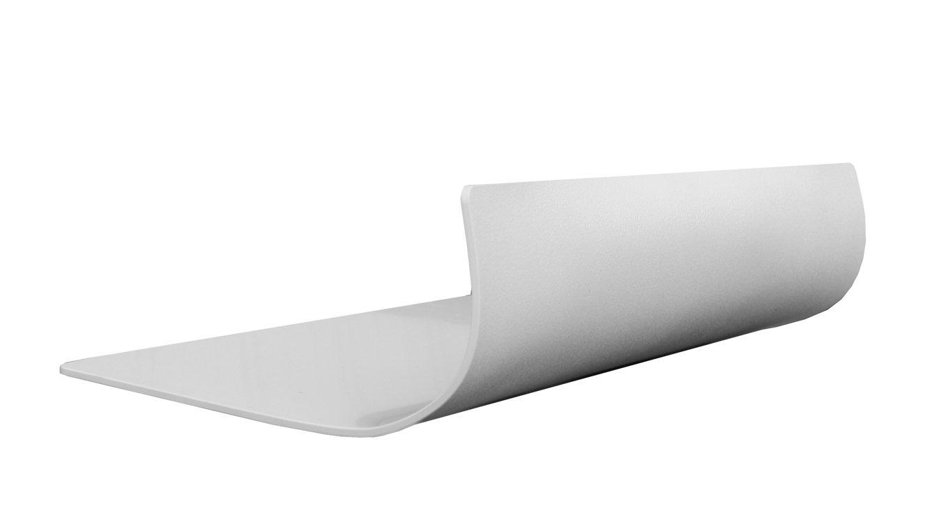 ABS Toboggan Arm & Leg Guard - Extra Large 6.5