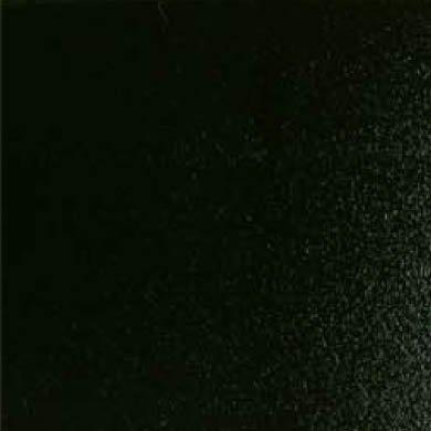 2-Piece Patho-Shield Strap with Plastic Side Release Buckle & Metal Roller Loop Ends - 7' - Black