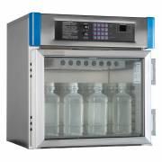 Blickman Warming Cabinets - Single Glass Door - 24