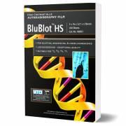BluBlot HS Autoradiography Film - 5