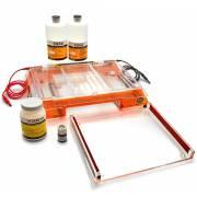 IBI Scientific HR-2025 DNA Lab Start-Up Kit