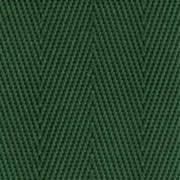 Nylon Shoulder Harness Strap System - 8' Green Lap Strap Only