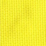 Polypropylene Shoulder Harness Strap System - 5' Yellow Shoulder Straps Only