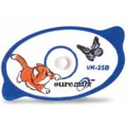 VisionLine Kids 2.5mm Marker - Kitten