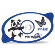 VisionLine Kids 2.5mm Marker - Panda