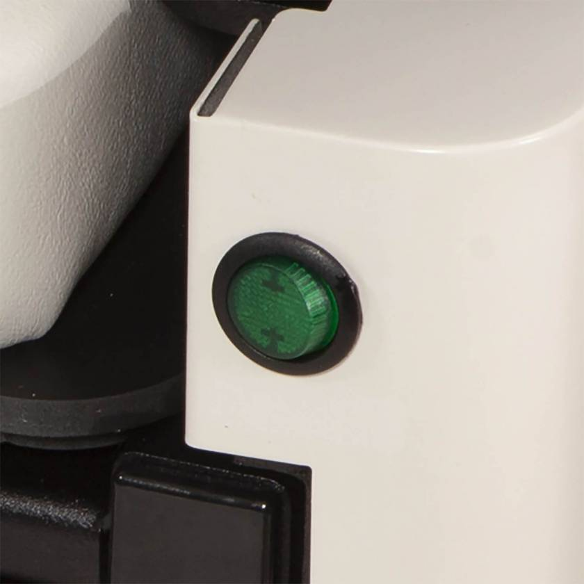 Drawer Warmer, 110V