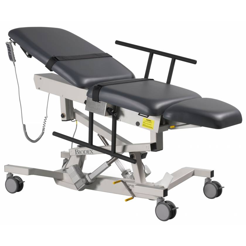 Ultra Pro Ultrasound Table 115 VAC