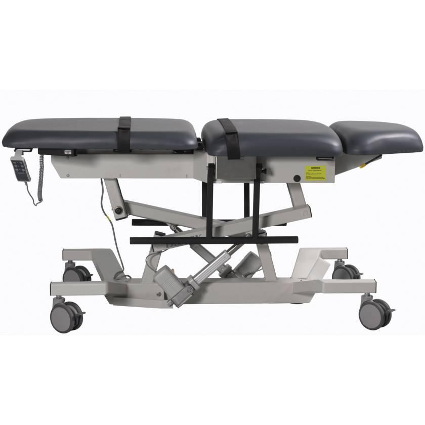 Econo Ultrasound Table 115 VAC