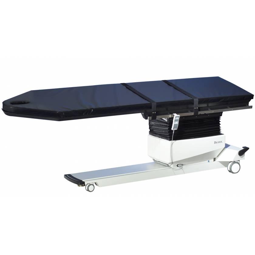 Pain Management C-Arm Table - 870, 115 VAC