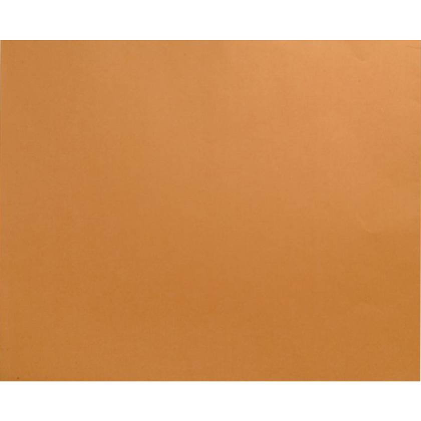 Open End Negative Preserver 32 lb Brown Kraft - Unprinted