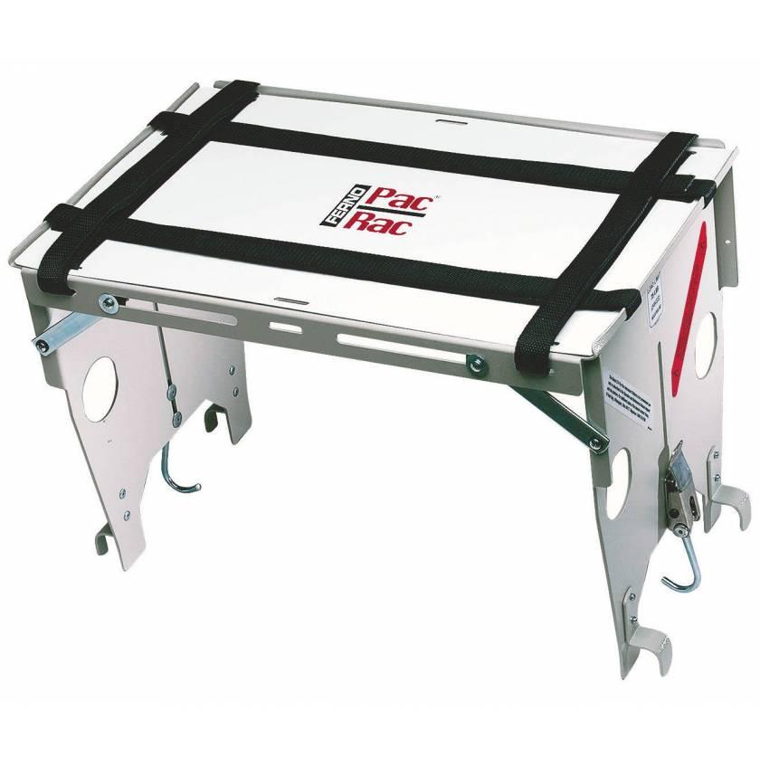 Ferno 0818933 Model 274 Pac Rac Equipment Table