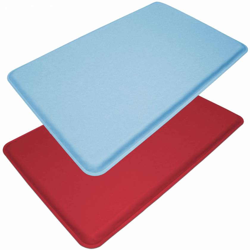 GelPro Medical Anti-Fatigue Floor Mats