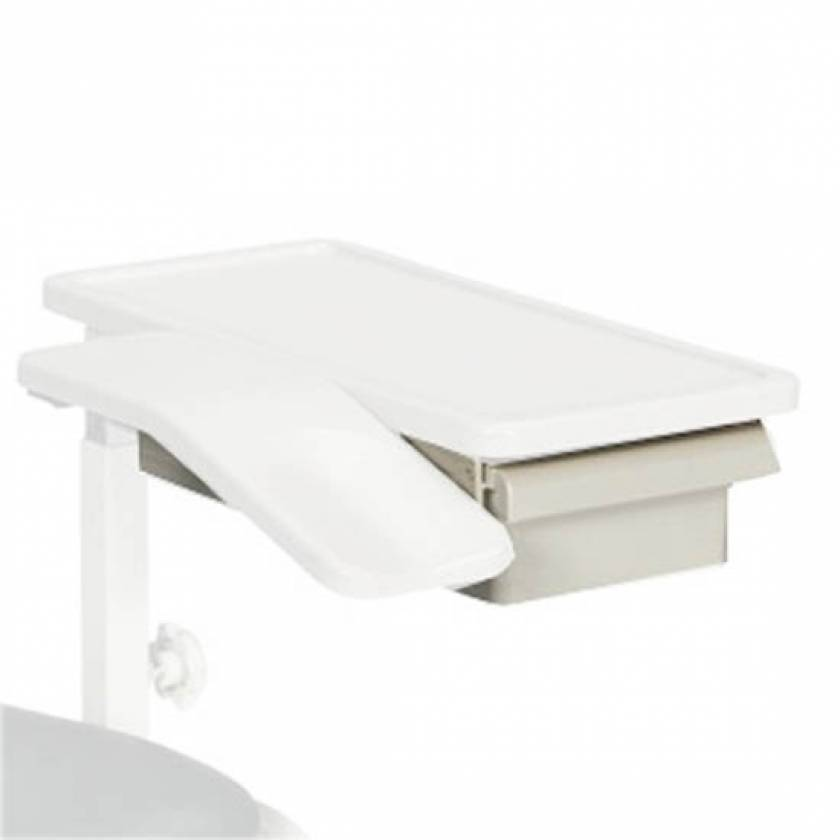 Blood Drawing Chair Drawer 101059