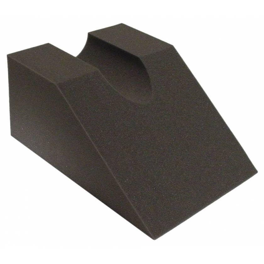"Basal Block Foam Positioner - 7""H x 16""W x 12""L"