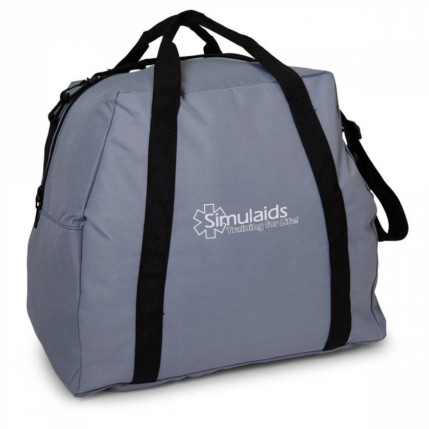 Carry Bag for Ob-Gyn Manikins