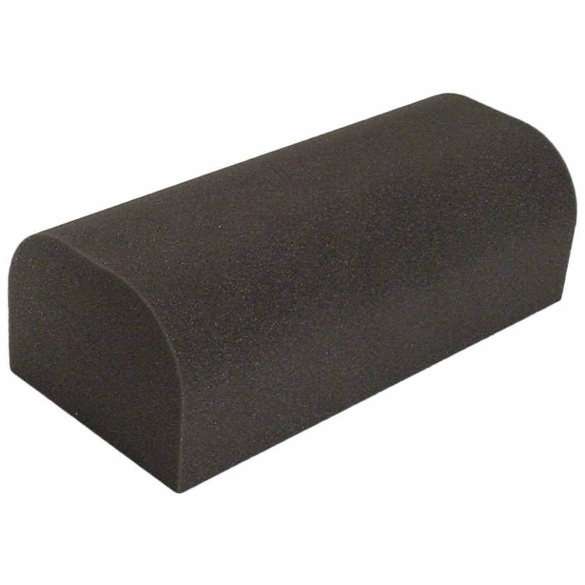 "Bolster Foam Positioner - 5""H x 7""W x 15""L"