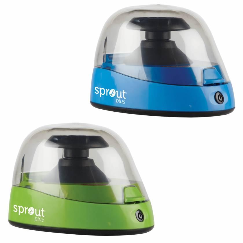 Sprout Plus Mini Centrifuge