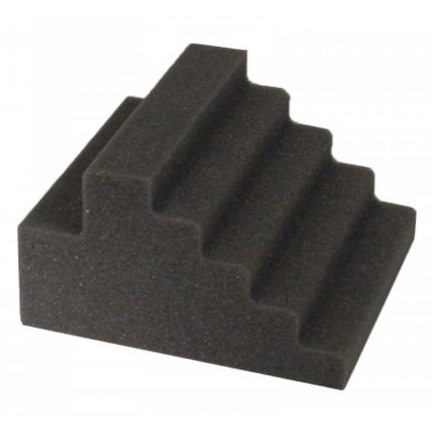 Oblique Finger Block (Uncovered Standard Foam)