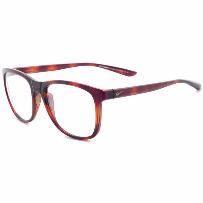Nike Essential Passage Radiation Glasses Tortoise EV1199-203